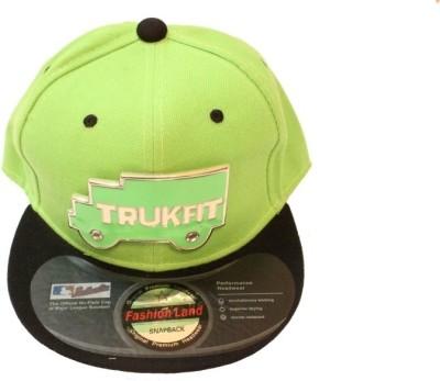 6e79751d85b038 21% OFF on Urban Monkey Solid Skull Cap, Baseball Cap, Snapback Cap ...