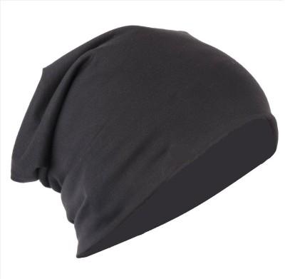 Saifpro beanie Black Cap