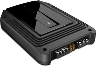https://rukminim1.flixcart.com/image/400/400/car-amplifier/q/p/z/gx-a3011si-jbl-original-imaea95jhgrhhyj9.jpeg?q=90