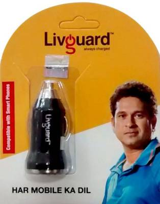 Livguard-TMCC-Liv-USB-CC01-Car-Charger