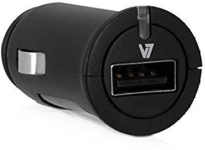 V7-2.4A-USB-Car-Charger