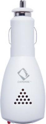 Capdase-CA00-0702-USB-Car-Charger