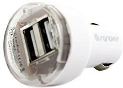 Sanoxy-Dual-USB-Car-Charger