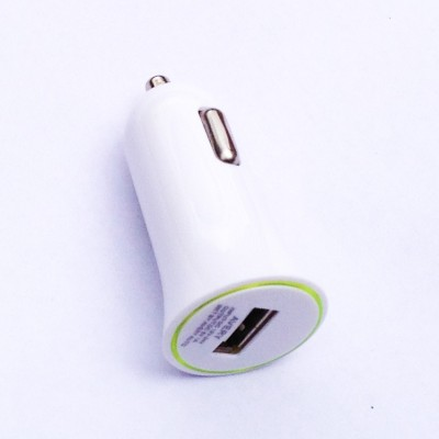 Avery-1A-USB-Bell-Car-Charger