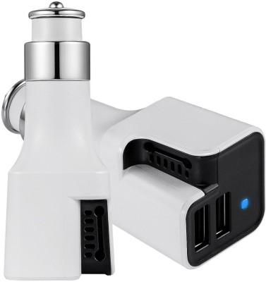 Aiyovi-BCA-02-Dual-USB-Car-Charger