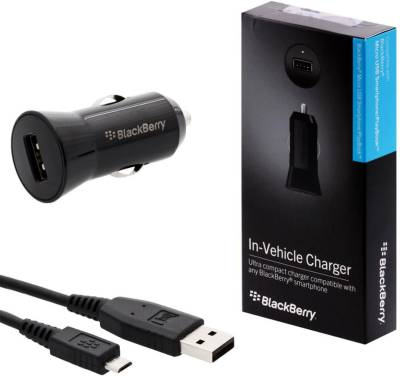 BlackBerry-In-Vehicle-1A-MicroUSB-Car-Charger