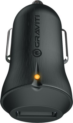 Graviti-CC111-Car-Charger