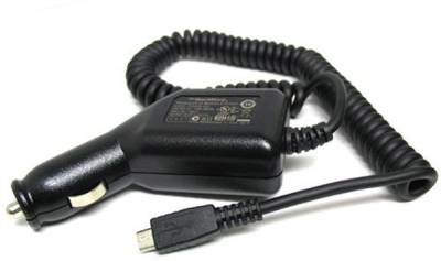 BlackBerry-Car-Charger-12V-Micro-USB