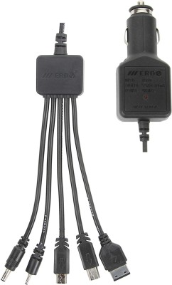 ERD-CC-44-Car-Charger