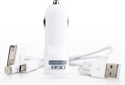 DGB-Panthor-3.1A-Dual-USB-Car-Charger