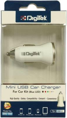 Digitek-DMC-008-1A-USB-Car-Charger