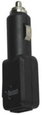 Nextech-Car-Charger-USB-18