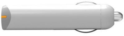 Romoss-Dual-USB-Mini-Car-Charger