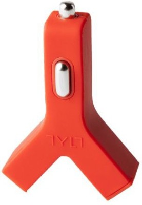 Tylt-Y-Charge-2.1A-Dual-USB-Car-Charger