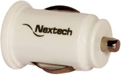 Nextech-2.1A-Dual-USB-Port-Car-Charger