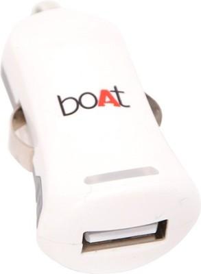 Boat-CARW500-1-Premium-Car-Charger
