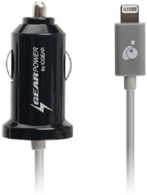 Iogear-GPACL2-8-Pin-Apple-Car-Charger