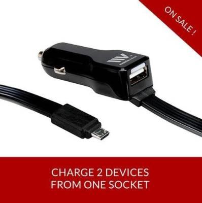MobileVision-MV-UNI-2-2.4A-Car-Charger