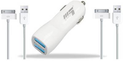 X5-Mobile-2.1A-Dual-USB-Car-Charger