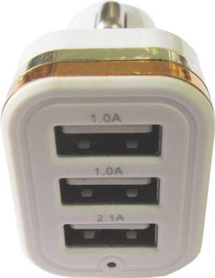 Wonder-Connect-WCD-02-Dual-USB-Car-Charger