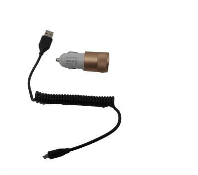 UBON-Dual-USB-Car-Charger