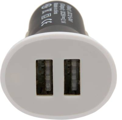 OBS-Dual-USB-Car-Charger