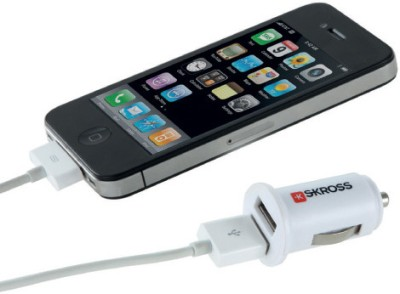 Skross-Midget-Dual-Car-Charger