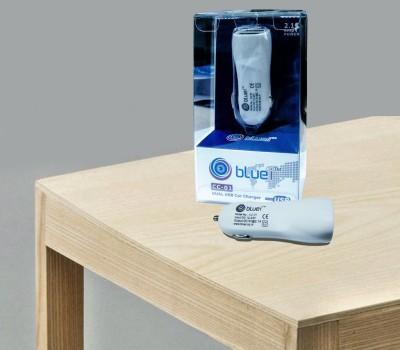 Bluei-CC-01-Dual-USB-Car-Charger