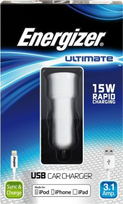 Energizer-DC2UUIP5-3A-Car-Charger-(For-iPhone-5)