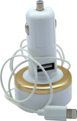 makviz-C6-i-Car-Charger