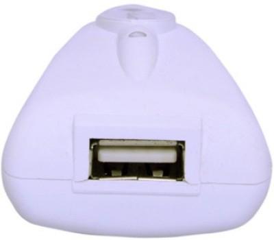 Flashmob-C473CC-USB-Car-Charger
