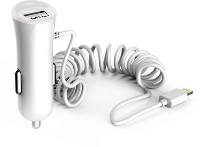 MiLi-HC-C70-Car-Charger-(For-iPhone)