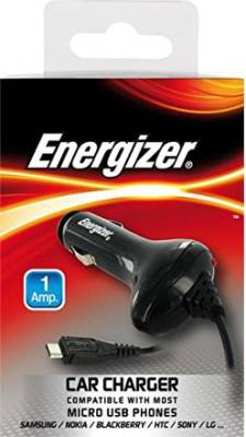 Energizer-1A-Car-Charger