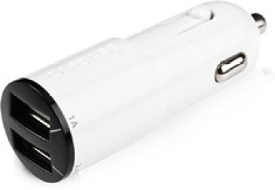 Capdase-Car-Charger-CACB-AT02