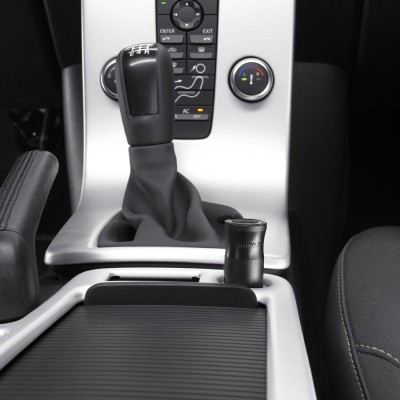 TomTom-Compact-Car-Charger