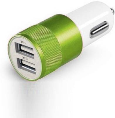 Wittory-3.4A-Dual-USB-Car-Charger