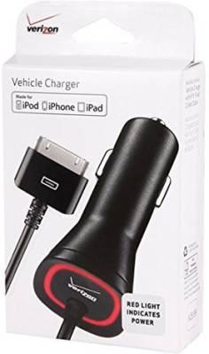 Verizon-2.1A-Apple-30-pin-Car-Charger