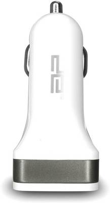 Digital-Essentials-Dual-USB-Port-Car-Charger
