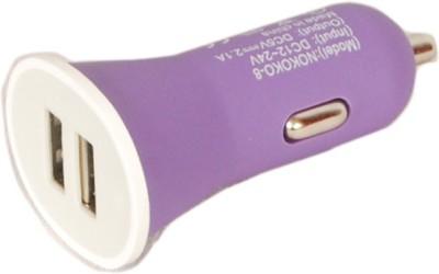 Spot-Dealz-NOKOKO-8-Dual-USB-Car-Charger