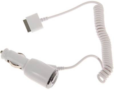 Callmate-2.1A-iPhone-Car-Charger