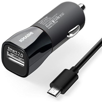 KMASHI-Quick-Charge-2.0-Car-Charger