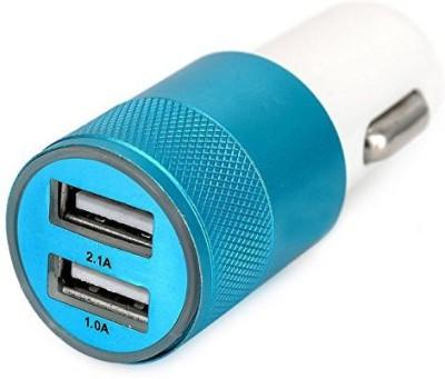 https://rukminim1.flixcart.com/image/400/400/car-charger/v/w/a/cp-bigbasket-fast-charge-original-imaencvhgbejmzqq.jpeg?q=90
