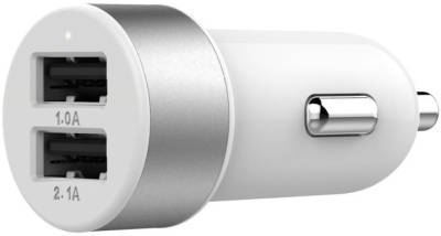 Verity-Dual-USB-2.1-Amp-Car-Charge-(With-Spiral-Cable)
