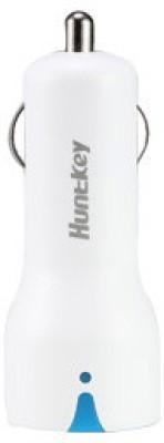 HuntKey-CarMate-D203-Car-Charger