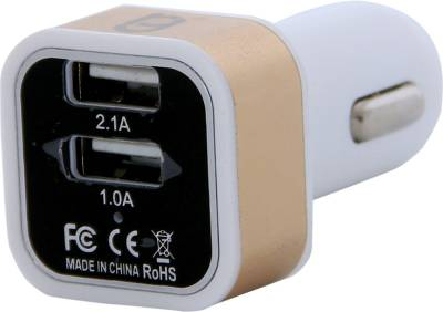 2.1A-Dual-USB-Car-Charger