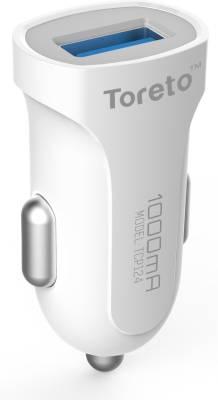 Toreto-TCP-124-1A-Car-Charger