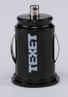 Texet-CARUSB2A-Dual-USB-Car-Charger