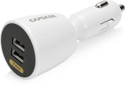 Capdase-Revo-G2-Dual-USB-Car-Charger