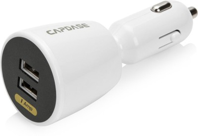 Capdase-Revo-G2-Dual-USB-Car-Charger