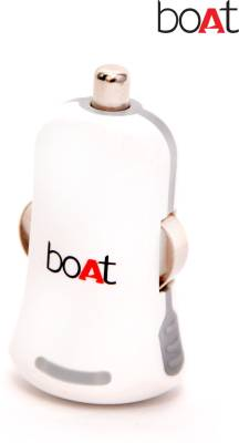 Boat-CARWA500-1A-USB-Car-Charger